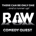 Raw Quest 2015