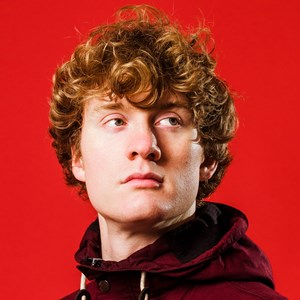 James Acaster Show & Profile Pic.jpg