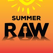Summer RAW - Late & Live