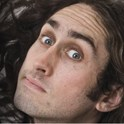 Ross NOBLE - comedian