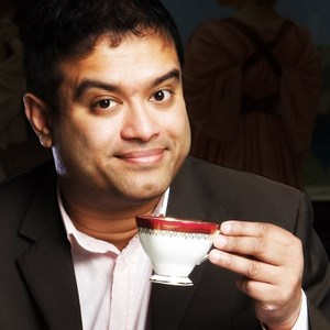 PAUL SINHA -teacup.jpg (1)