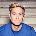 Russell HOWARD - comedian